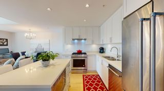 Main Photo: 4762 48B Street in Delta: Ladner Elementary Townhouse for sale (Ladner)  : MLS®# R2610058