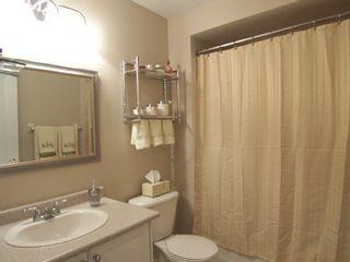 Photo 6: 64 1489 Heritage Way in Oakville: Condo for sale : MLS®# 2032108