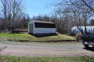 Photo 5: 6 Trider Road in Maccan: 101-Amherst,Brookdale,Warren Residential for sale (Northern Region)  : MLS®# 202007290