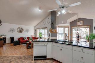 Photo 6: 63 Douglas Glen Place SE in Calgary: Douglasdale/Glen Detached for sale : MLS®# A1079708