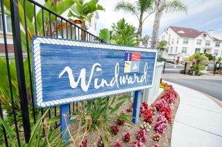 Photo 21: OCEANSIDE Townhouse for sale : 3 bedrooms : 825 Harbor Cliff Way #269