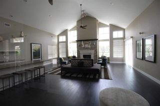 """Photo 20: 94 19505 68A Avenue in Surrey: Clayton Townhouse for sale in """"Clayton Rise"""" (Cloverdale)  : MLS®# R2263959"""