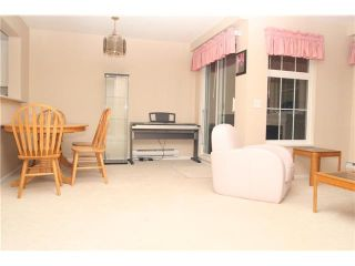 """Photo 4: 202 5518 14TH Avenue in Tsawwassen: Cliff Drive Condo for sale in """"WINDSOR WOODS"""" : MLS®# V964579"""