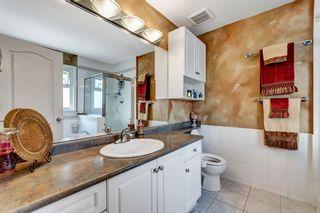Photo 23: 12748 62 Avenue in Surrey: Panorama Ridge House for sale : MLS®# R2561653