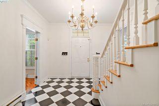 Photo 22: 10968 Oriole Lane in NORTH SAANICH: NS Swartz Bay House for sale (North Saanich)  : MLS®# 840597
