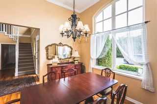 Photo 8: 18411 58 AVENUE in Cloverdale: Cloverdale BC House for sale ()  : MLS®# R2166227