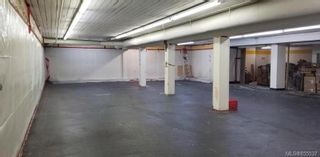 Photo 5: 1416 Douglas St in : Vi Downtown Retail for lease (Victoria)  : MLS®# 855537