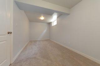 Photo 24: 13111 85 Street in Edmonton: Zone 02 House for sale : MLS®# E4251770
