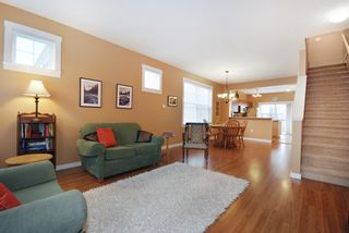 Photo 9: 52-11067 Barnston View Road in Pitt Meadows: South Meadows Townhouse for sale : MLS®# R2145745