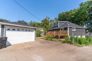 Photo 44: 13536 117 Avenue in Edmonton: Zone 07 House for sale : MLS®# E4256312