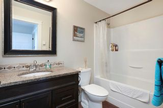 Photo 46: 205 Connemara Rd in : CV Comox (Town of) House for sale (Comox Valley)  : MLS®# 887133