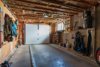 Photo 52: 1224 SELBY STREET in Nelson: House for sale : MLS®# 2461219