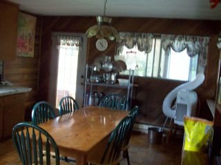 Photo 7: 58955 ANDERSON LANE in Hope: Hope Laidlaw House for sale