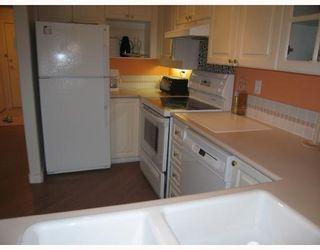 Photo 4: 244 8880 JONES Road in Richmond: Brighouse South Condo for sale : MLS®# V766856