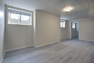 Photo 29: 835 Forest Place SE in Calgary: Forest Heights Detached for sale : MLS®# A1120545