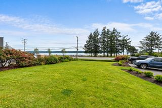 Photo 42: 104 700 S Island Hwy in : CR Campbell River Central Condo for sale (Campbell River)  : MLS®# 877514