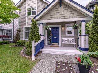 Photo 2: 11766 FENTIMAN Place in Richmond: Steveston South House for sale : MLS®# R2577458