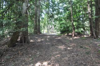 Photo 10: Lot 19 Willis Point Rd in : CS Willis Point Land for sale (Central Saanich)  : MLS®# 872581