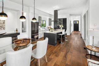 Photo 9: 2488 Plumer St in VICTORIA: OB South Oak Bay House for sale (Oak Bay)  : MLS®# 806348
