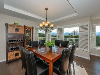 Photo 16: 1571 Trumpeter Cres in : CV Courtenay East House for sale (Comox Valley)  : MLS®# 862243