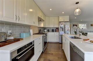 Photo 4: 5864 Somerset Avenue: Peachland House for sale : MLS®# 10228079