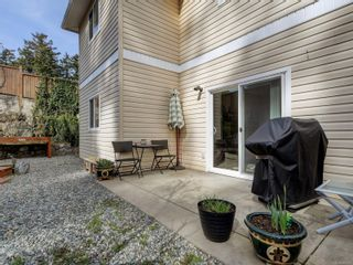 Photo 21: 1 2740 Stautw Rd in : CS Hawthorne House for sale (Central Saanich)  : MLS®# 869061
