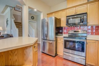 """Photo 9: 162 46360 VALLEYVIEW Road in Chilliwack: Promontory Townhouse for sale in """"APPLE CREEK/CENTRE ROCK FARMS"""" (Sardis)  : MLS®# R2618009"""