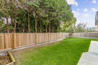 Photo 19: 8600 ODLIN Crescent in Richmond: West Cambie House for sale : MLS®# R2620433