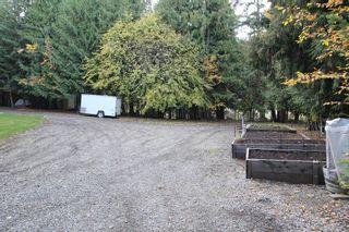 Photo 22: 2230 Wildflower Lane: Sorrento House for sale (Shuswap)  : MLS®# 10083229