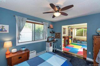 Photo 20: 1985 Saunders Rd in SOOKE: Sk Sooke Vill Core House for sale (Sooke)  : MLS®# 821470