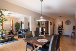 Photo 18: 2141 Gould Rd in : Na Cedar House for sale (Nanaimo)  : MLS®# 880240