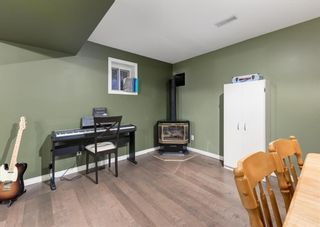 Photo 28: 205 RUNDLESON Place NE in Calgary: Rundle Detached for sale : MLS®# A1153804