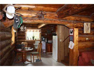 Photo 6: 1009 SCHMIDT Road in Williams Lake: Esler/Dog Creek House for sale (Williams Lake (Zone 27))  : MLS®# N204154