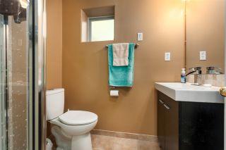 Photo 15: 21101 119 Avenue in Maple Ridge: Southwest Maple Ridge House for sale : MLS®# R2133994