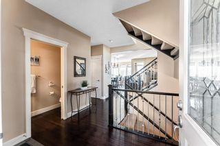 Photo 2: 992 Kingston Crescent SE: Airdrie Detached for sale : MLS®# A1082283