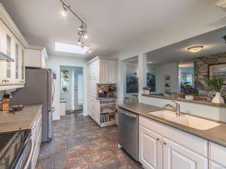 Photo 20: 411 Poplar Ave in : PQ Qualicum Beach House for sale (Parksville/Qualicum)  : MLS®# 886073