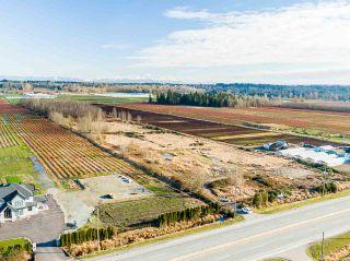 Photo 26: 3762 - 3792 176 Street in Surrey: Serpentine Land for sale (Cloverdale)  : MLS®# R2532600