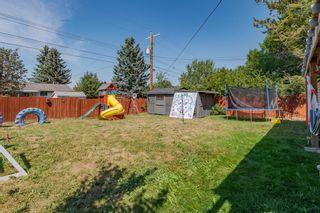 Photo 46: 2416 19 Street: Nanton Detached for sale : MLS®# A1134278