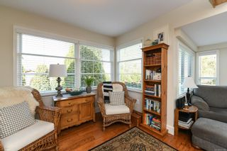 Photo 17: 3882 Royston Rd in : CV Courtenay South House for sale (Comox Valley)  : MLS®# 871402