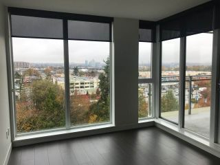 Photo 4: 1017 8988 PATTERSON Road in Richmond: West Cambie Condo for sale : MLS®# R2532293