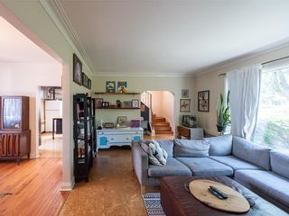 Photo 6: 77 Smithfield Avenue in Winnipeg: Scotia Heights Residential for sale (4D)  : MLS®# 202119152