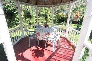 Photo 8: 50 Robinson Avenue in Kawartha Lakes: Rural Eldon House (Bungalow-Raised) for sale : MLS®# X4869770