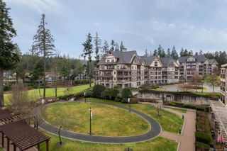 Photo 19: 404 1335 Bear Mountain Pkwy in : La Bear Mountain Condo for sale (Langford)  : MLS®# 855329