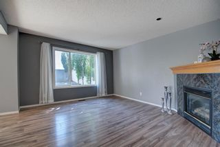 Photo 3: 168 Stonegate Close NW: Airdrie Detached for sale : MLS®# A1137488