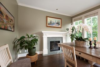 Photo 11: 4676 W 6TH Avenue in Vancouver: Point Grey House for sale (Vancouver West)  : MLS®# R2603030