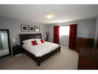 Photo 10: 166 VALLEY STREAM Circle NW in CALGARY: Valley Ridge Residential Detached Single Family for sale (Calgary)  : MLS®# C3559148