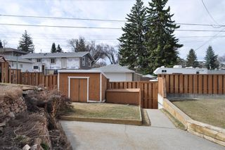 Photo 35: 2619 34 Avenue NW in Calgary: Charleswood Detached for sale : MLS®# A1082403