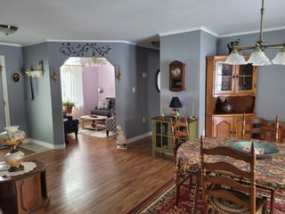 Photo 9: 1063 Ernst Drive in Aylesford: 404-Kings County Residential for sale (Annapolis Valley)  : MLS®# 202103003
