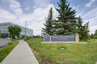Photo 24: 26 Lincoln Green SW in Calgary: Lincoln Park Row/Townhouse for sale : MLS®# A1069868