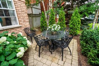 Photo 3: 51 Gartshore Drive in Whitby: Williamsburg House (2-Storey) for sale : MLS®# E5306981